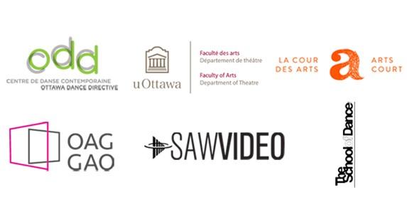 logos 1 juillet 2018